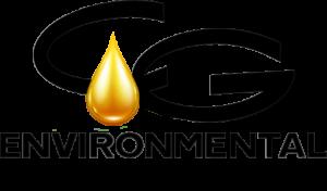 CG - Petroleum Services Division